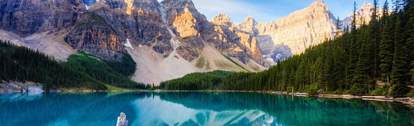Visit-Canada